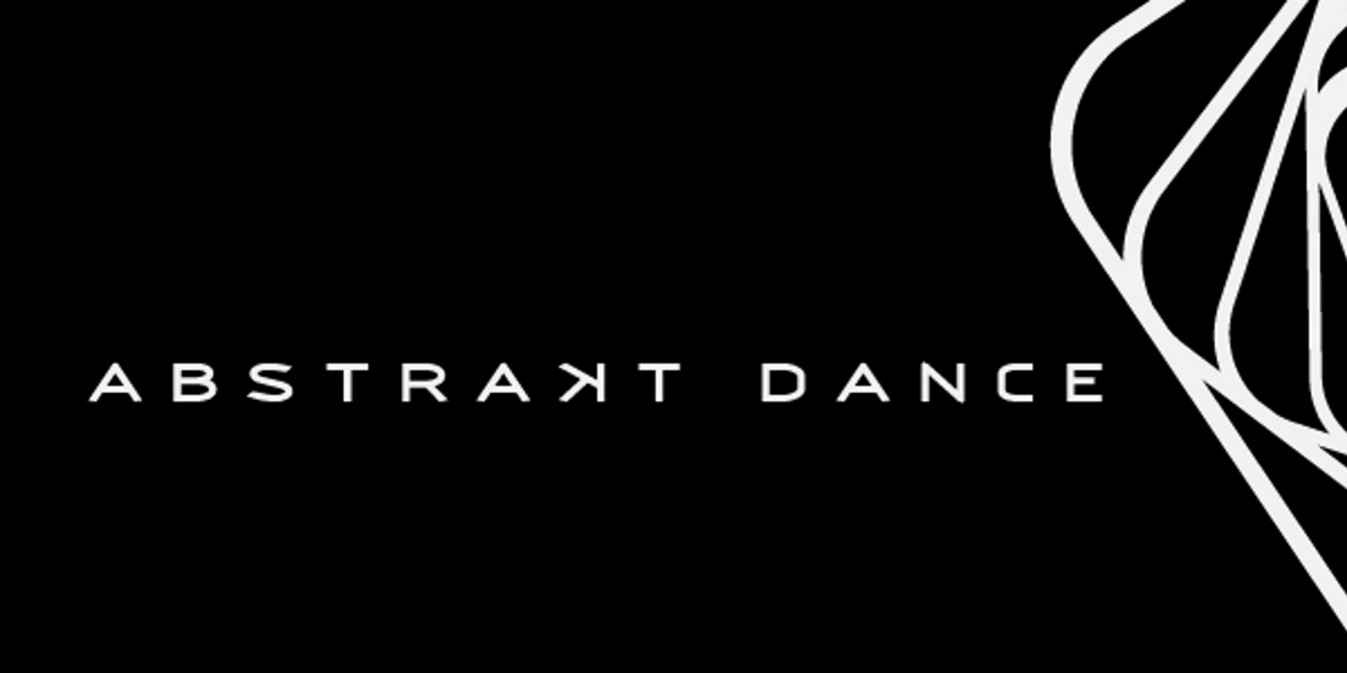 Colin Dale and Jules Dickens launch Abstrakt Dance Records - Photo by: Abstrakt Dance Records