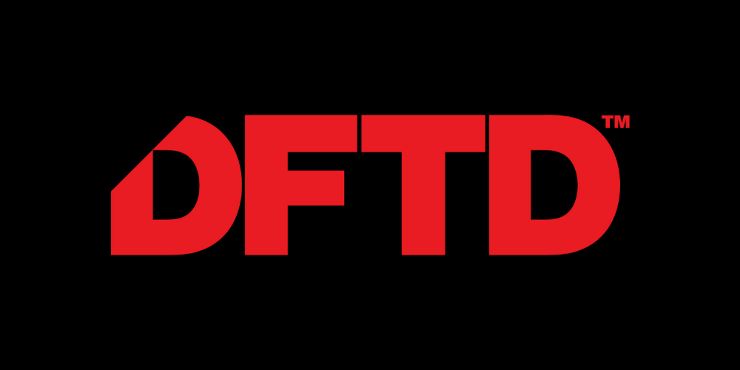 DFTD: The new breakout label from Defected Records - Photo by: DFTD