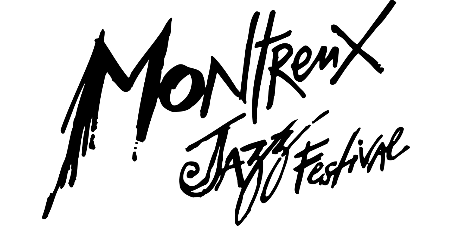 Montreux Jazz Festival 2017. Photo by: Montreux Jazz Festival