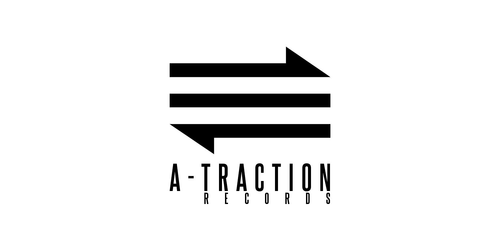 A-Traction Records
