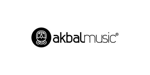 10 years of Akbal Music