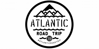 The Atlantic Road Trip 2019