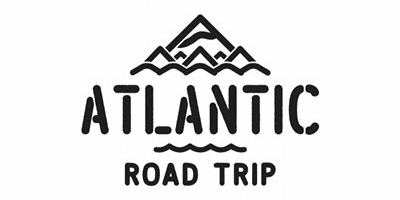 The Atlantic Road Trip 2018