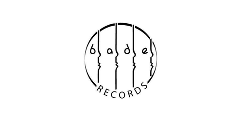 Bade Records