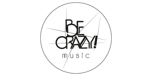 Be Crazy Music