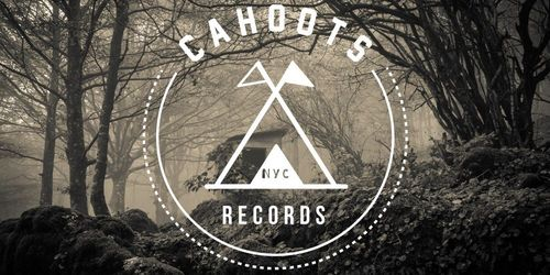 Cahoots Records