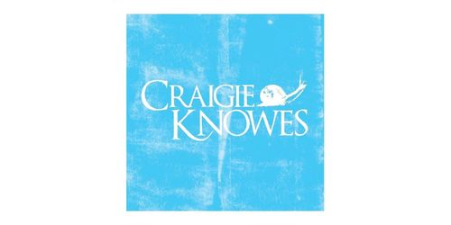 Craigie Knowes presents Knowes Universal Broadcast (Seg. 1)