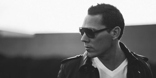Heineken Starclub presents Tiesto and Calvin Harris at Ziggo Dome