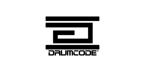 Drumcode Records