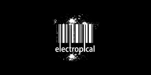Electropical Record presents Various 01