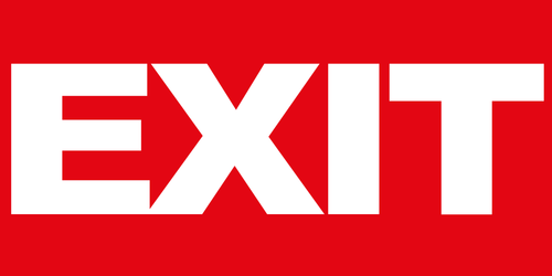 UKF brings Bass to Exit Festival