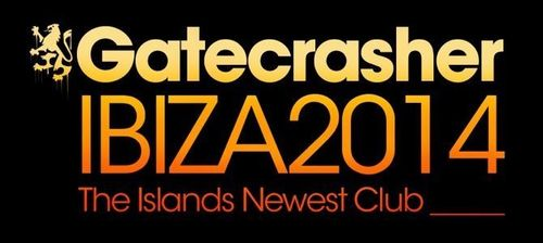 Gatecrasher Ibiza