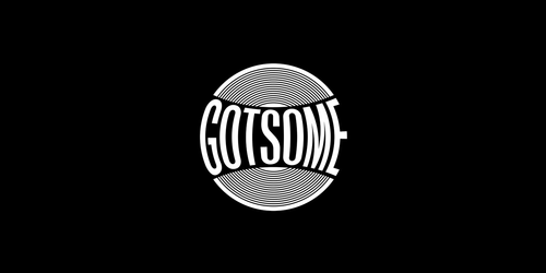 Restless by GotSome