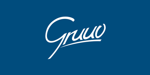 Gruuv Recordings
