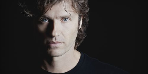 Balance presents Sunsetstrip by Hernan Cattaneo