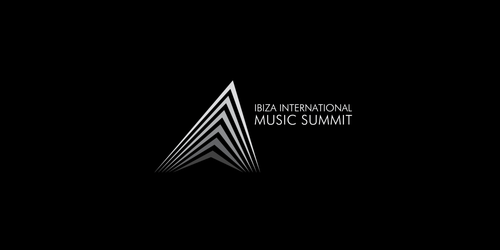 IMS - International Music Summit