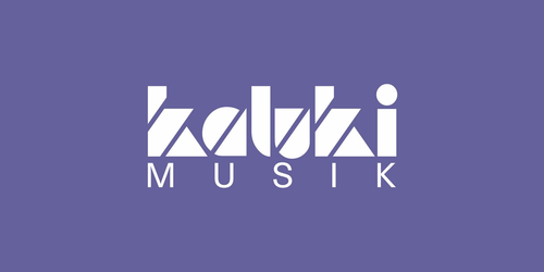 UK Tour 2017 EP by Kaluki Musik
