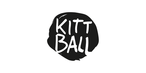 Kittball presents Kittball Konspiracy Vol. 15