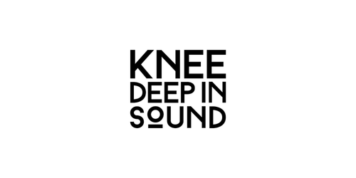 Knee Deep In Sound Ibiza Sampler 2015