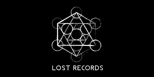 Lost Records presents Lost Summer Selection