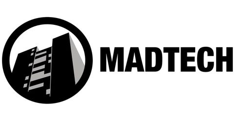 MadTech 03 by MadTech Records