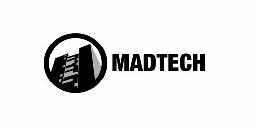 MadTech Ibiza 2016 by Various Artists
