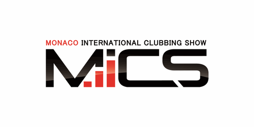 The Monaco International Clubbing Show 2014
