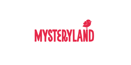 Mysteryland 2014 - Bethel Woods, New York