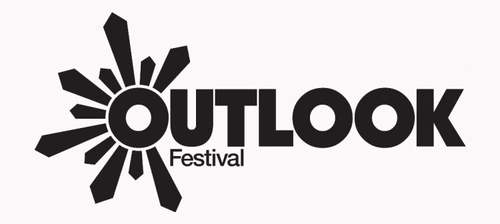 Outlook Festival 2019