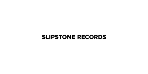 Slipstone Records