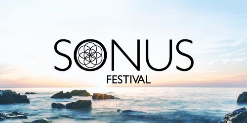 Sonus Festival 2015 announces more artists