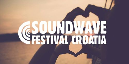 The Soundwave Festival Croatia