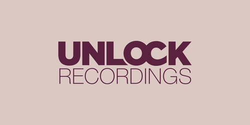 Unlock Recordings presents Collaborations 2