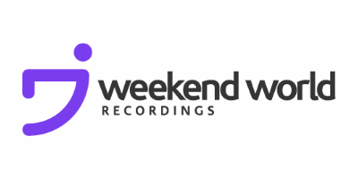 Weekend World Recordings