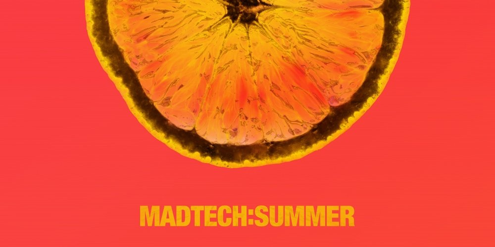 MadTech presents Summer 17. Photo by: MadTech Records