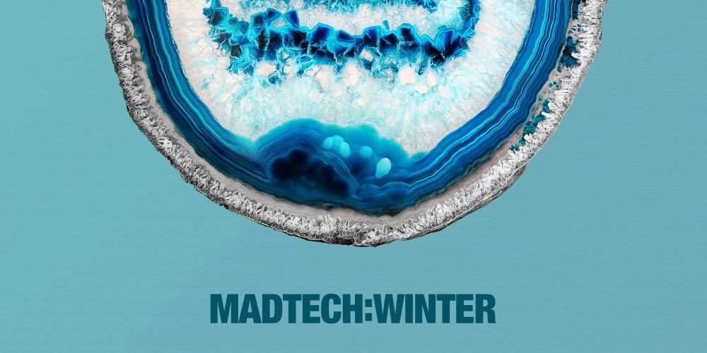 MadTech presents Winter Sampler 2017. Photo by: MadTech Records