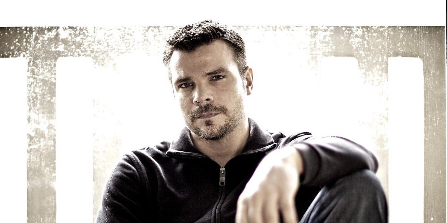 ATB. Photo by: Andre Tanneberger