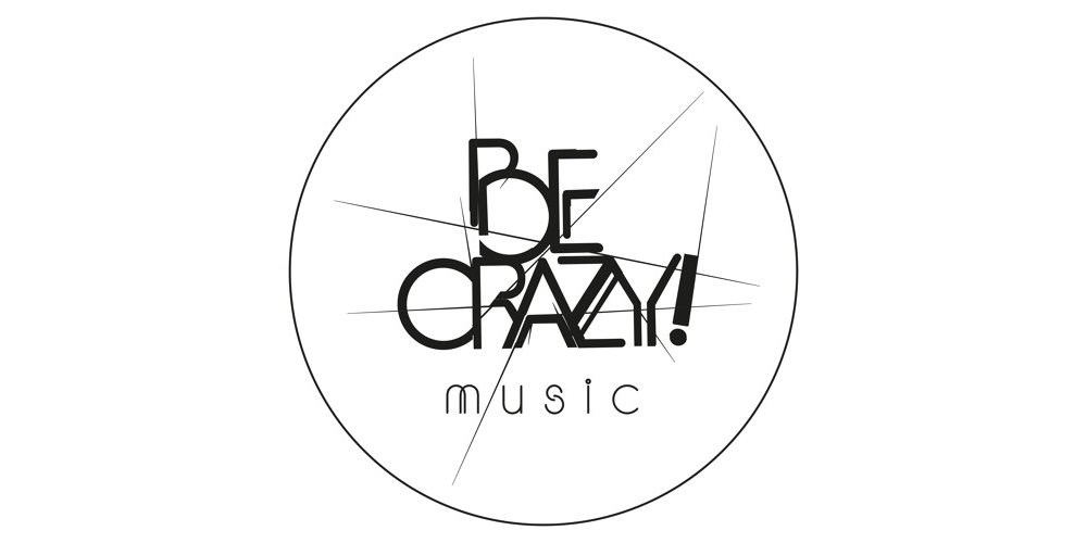 Be Crazy Music. Photo by: Be Crazy Music