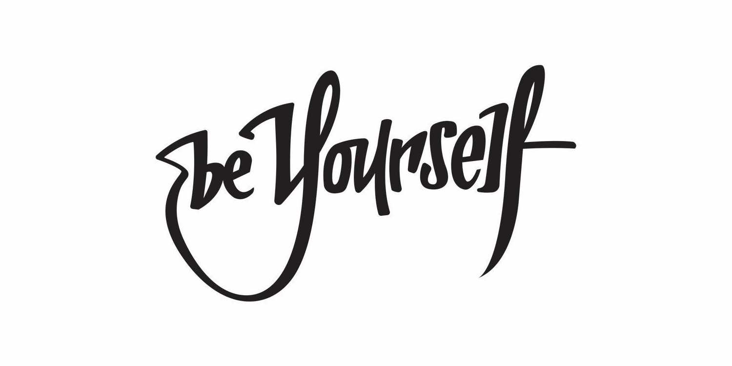 Be Yourself Music. Photo by: Be Yourself Music