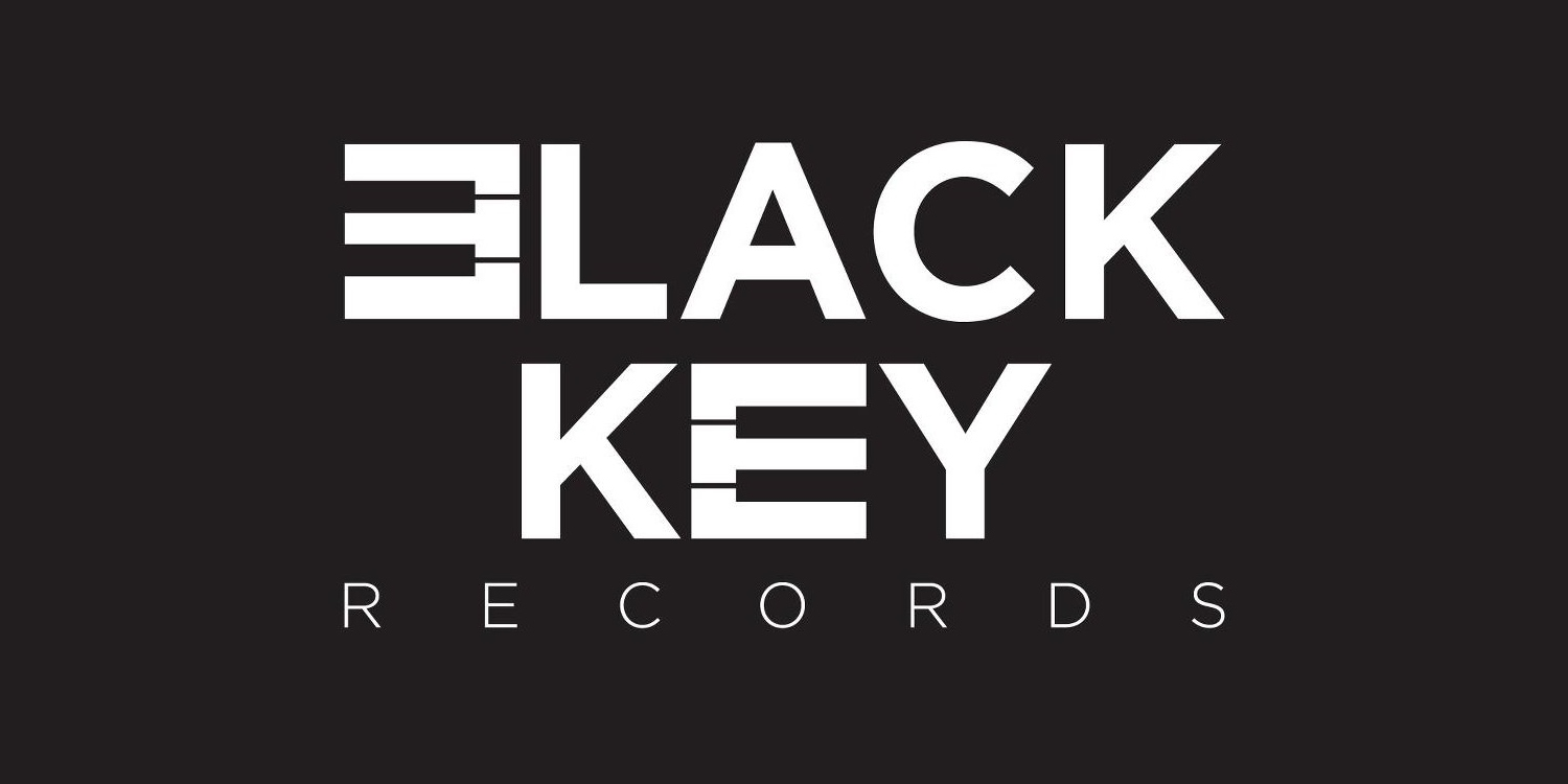 Black Key Records presents Black Key EP (Vol.3). Photo by: Black Key Records