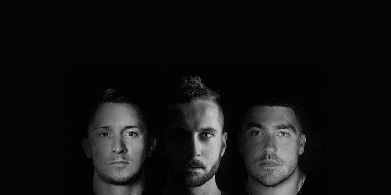 Cola Remixes by CamelPhat & Elderbrook. Photo by: Defected Records
