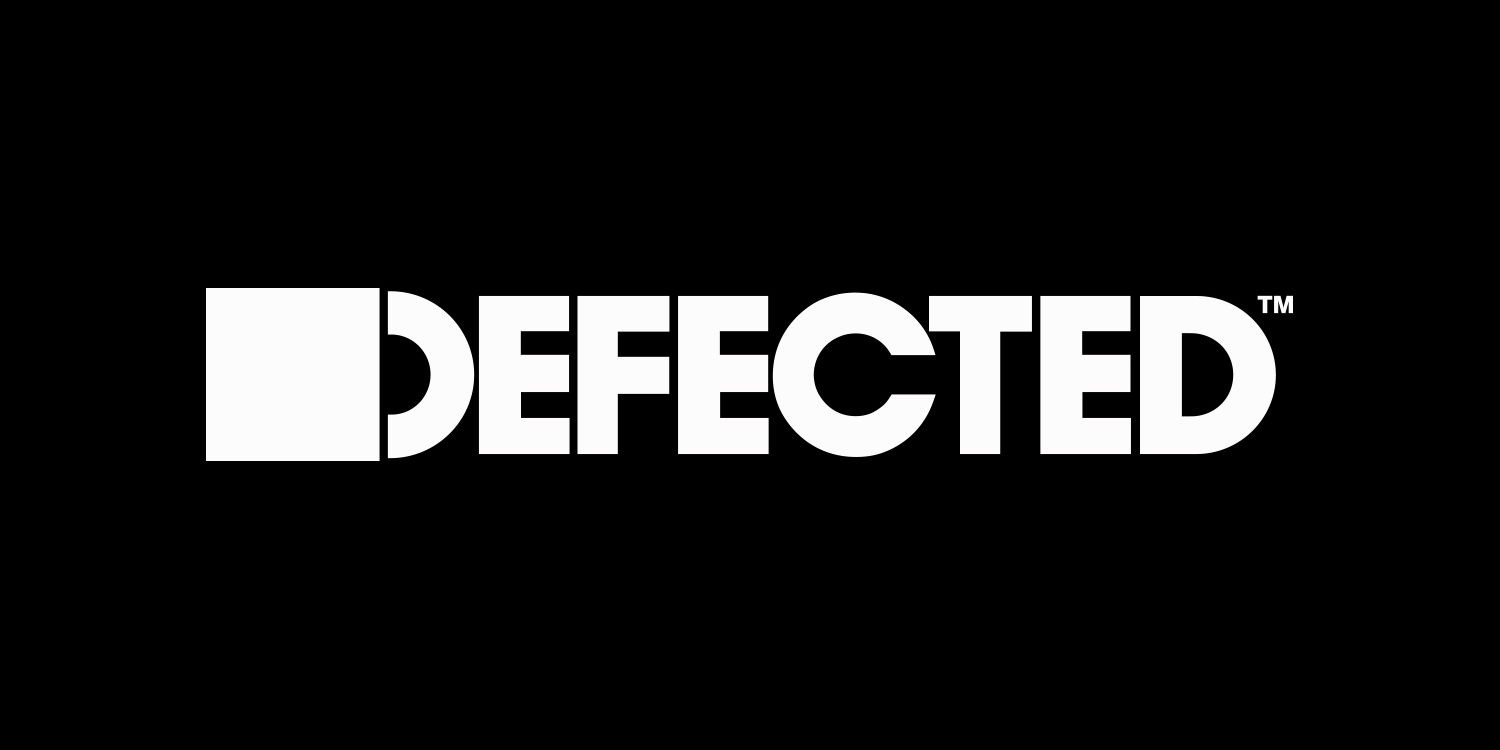 Defected Records. Photo by: Defected Records