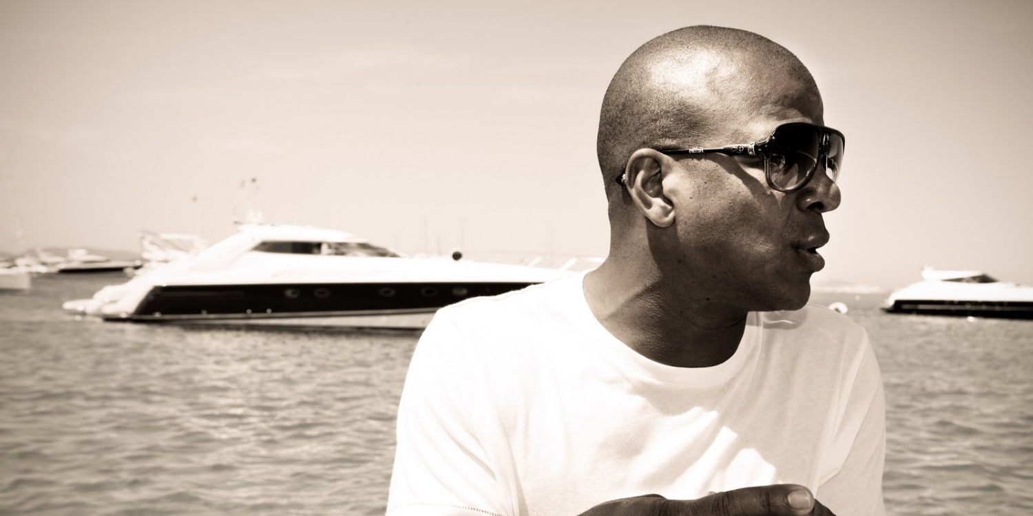 Interview with Erick Morillo