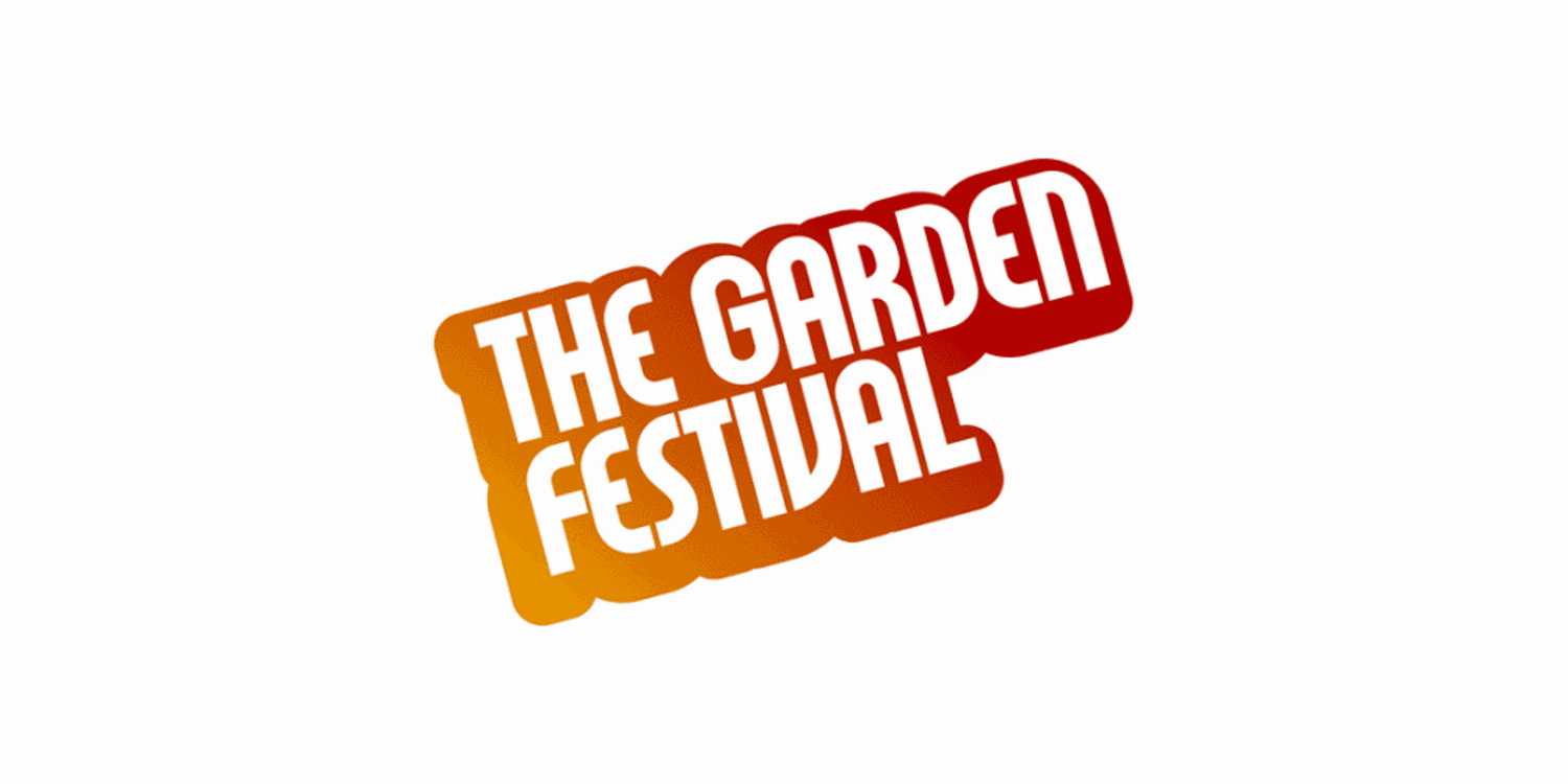 The Garden Festival. Photo by: The Garden Festival