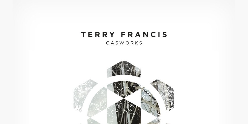 Gasworks EP by Terry Francis. Photo by: Default Position