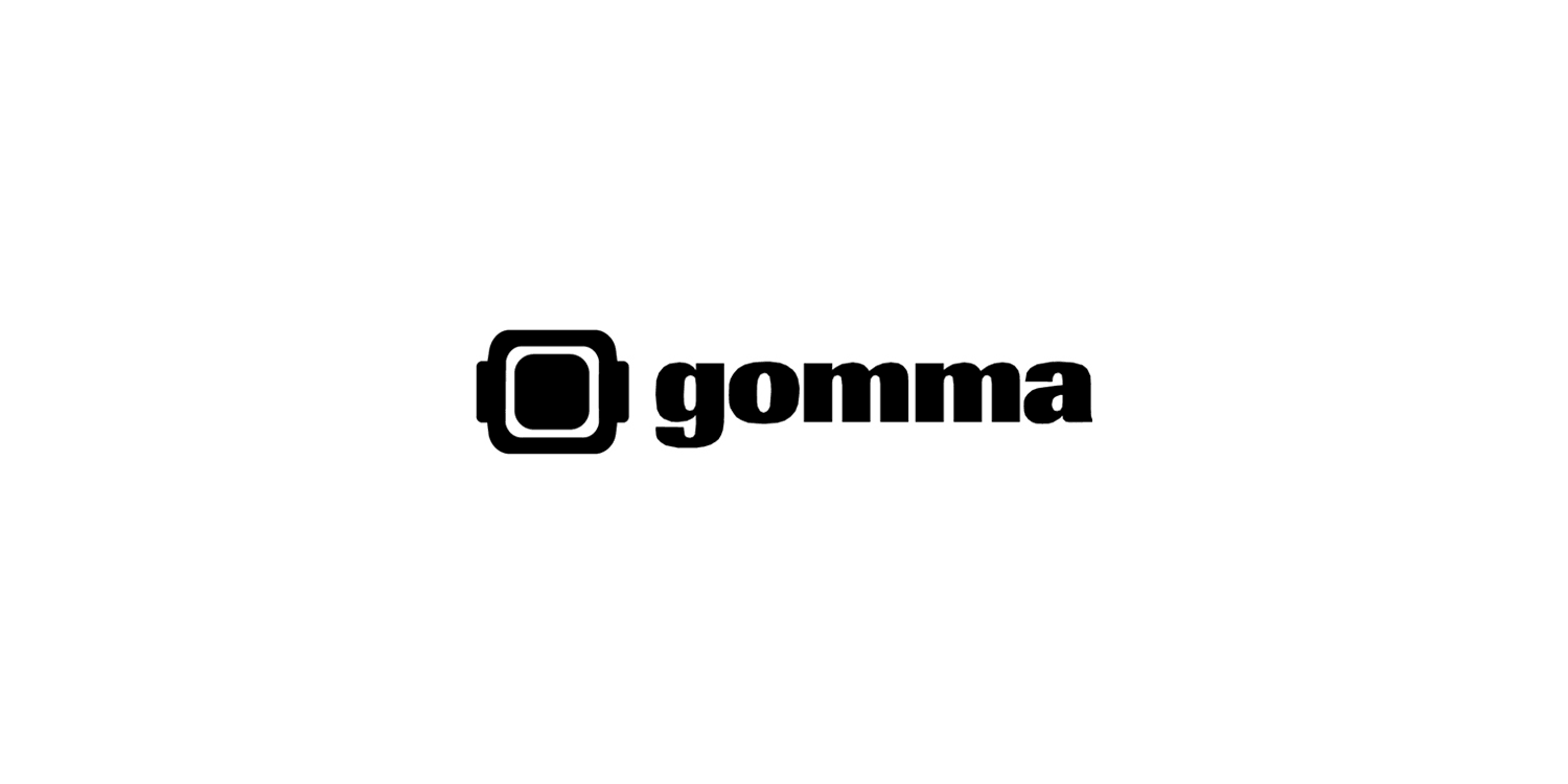 Gomma Records. Photo by: Gomma Records