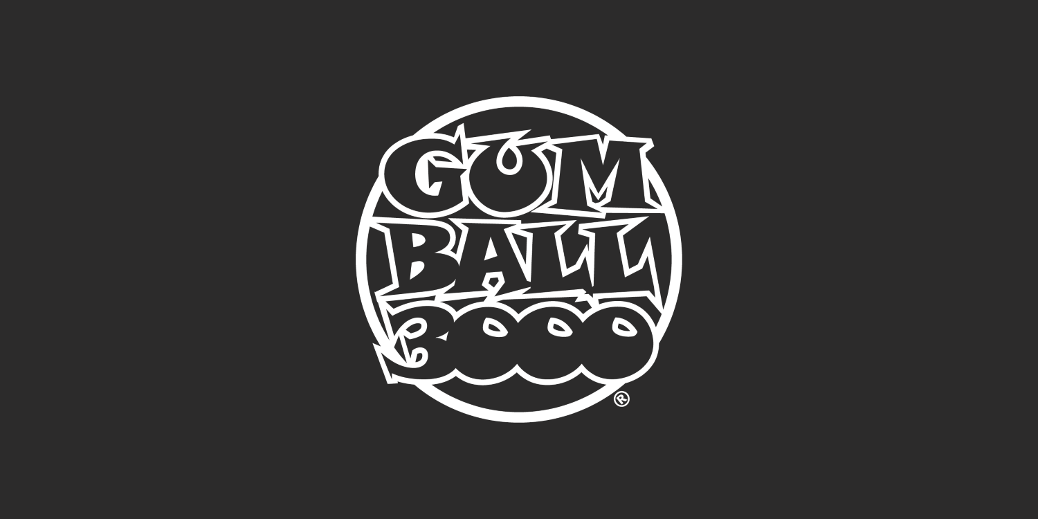The Gumball 3000 - Artists, Cars and Fun