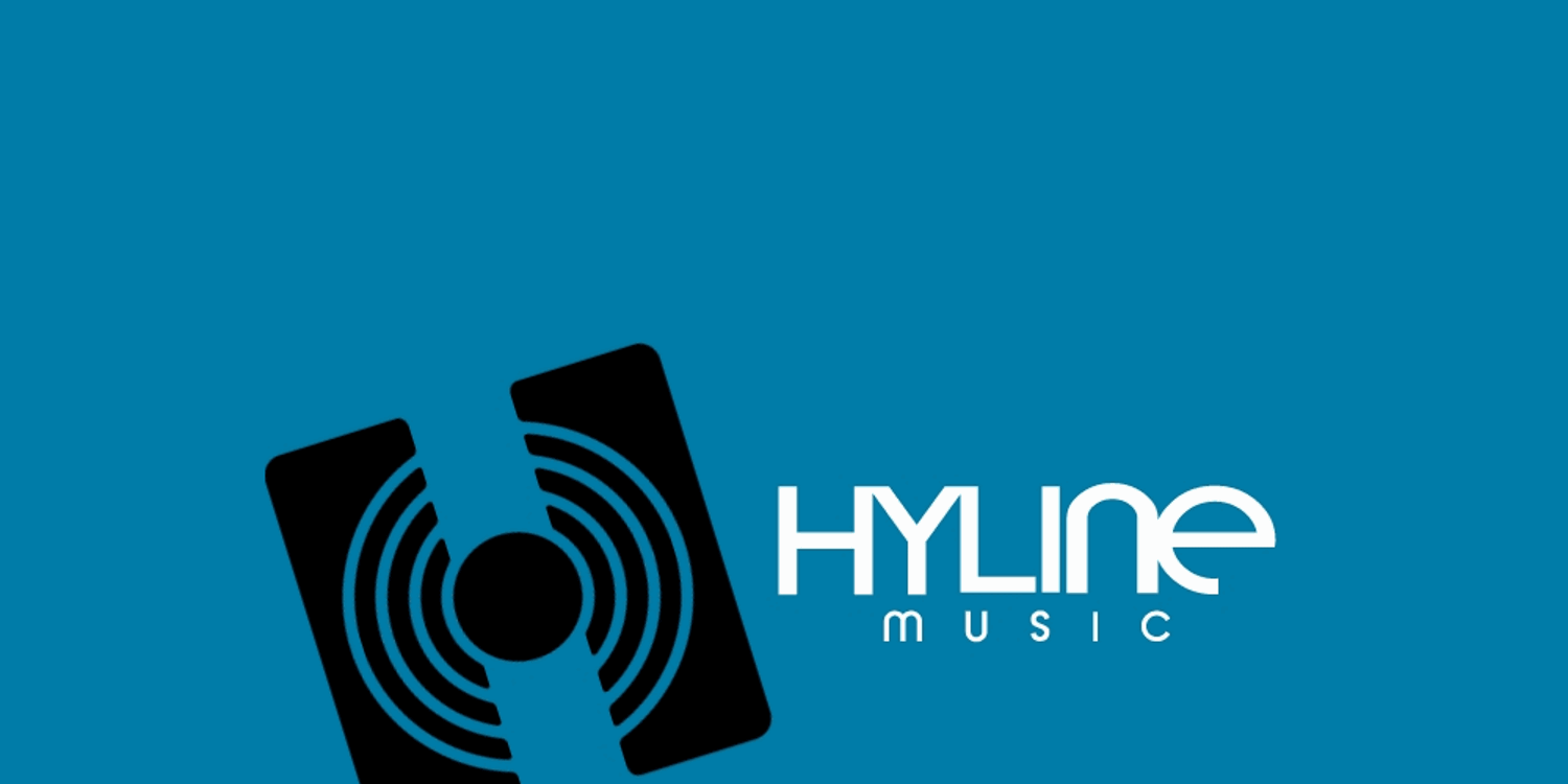 Hyline Music. Photo by: Hyline Music