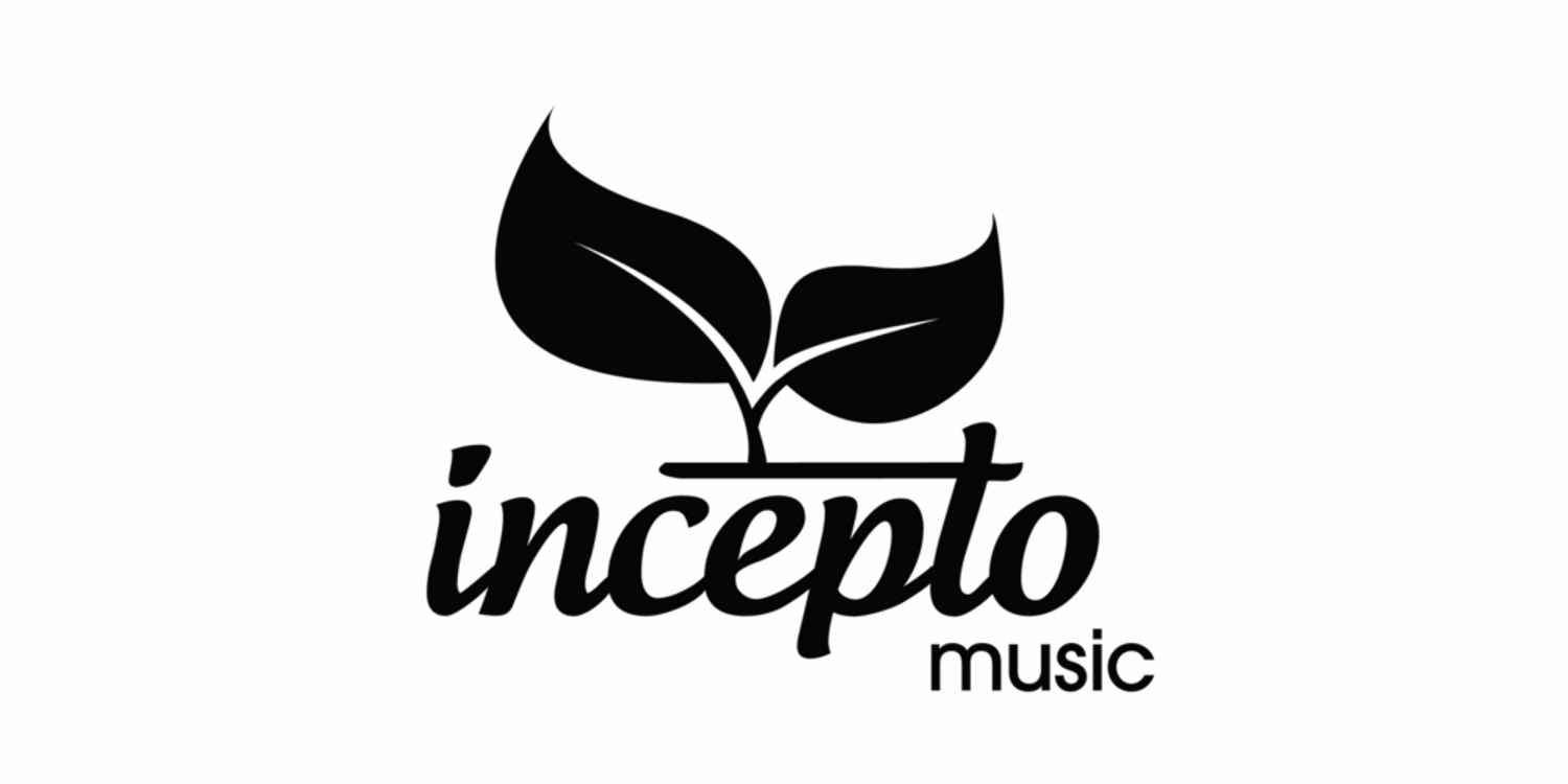 Incepto Music. Photo by: Incepto Music