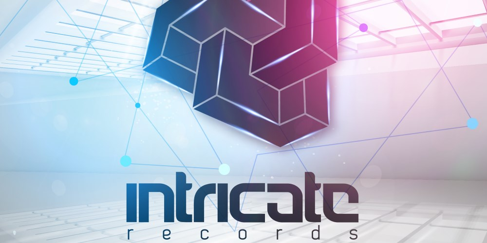 Intricate Records. Photo by: Intricate Records